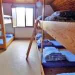 dortoir 2