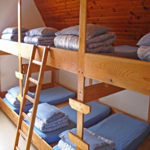 dortoir-7-places