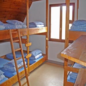 dortoir-8-places